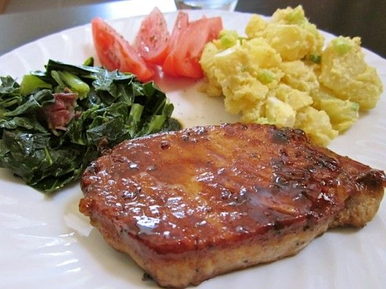 3 things that people get WRONG about the low carb high fat diet. | low carb recipies | Pinterest ...