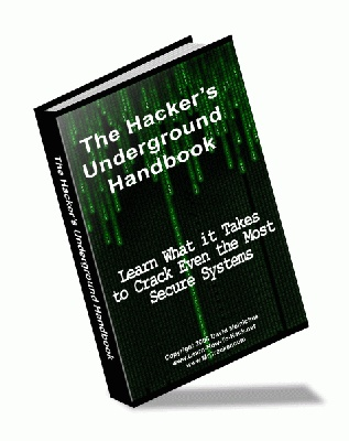 23 best hacking ebooks images on pinterest android computers and the hackers underground handbook tutorial ebook fandeluxe Gallery