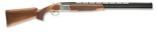 "Browning Citori 625 Field  20ga, 28"" Love it and want one!"