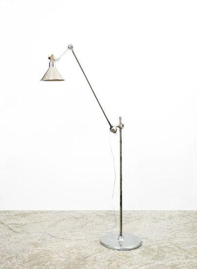 Berühmt 74 best LAMPE GRAS images on Pinterest | Lights, Furniture and Lofts VE72
