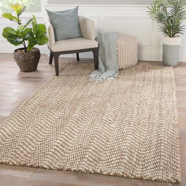 Overstock Com Online Shopping Bedding Furniture Electronics Jewelry Clothing More Chevron Area Rugs Jute Area Rugs Jaipur Living