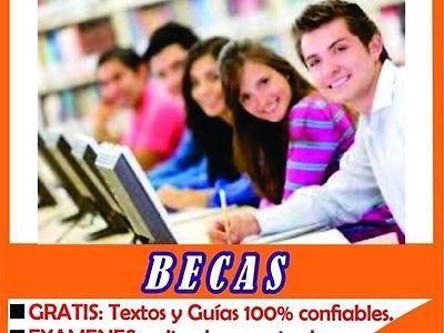 Preparatoria y Licenciaturas en Linea  #Preparatoria, #Licenciaturas, #Linea