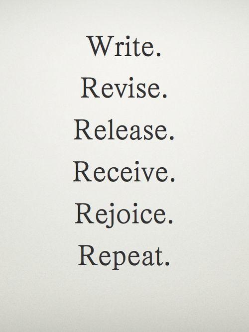 peg writing