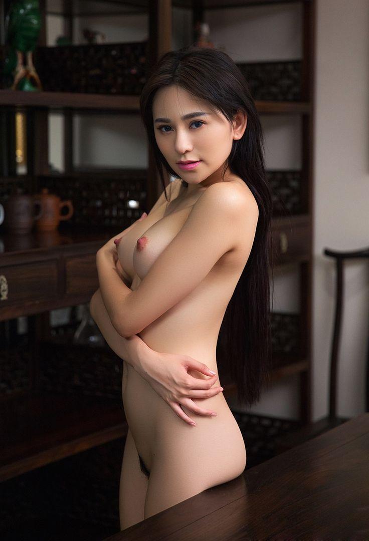 asian-virgin-nude-olsen-twins-hot-naked