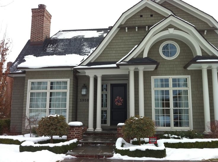 18 best images about exterior paint ideas on pinterest for Exterior paint colors arizona