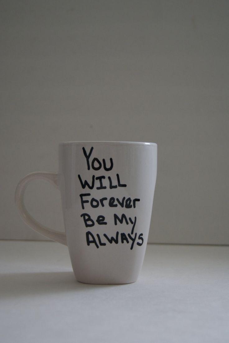 Best coffee mugs etsy - Best Coffee Mugs