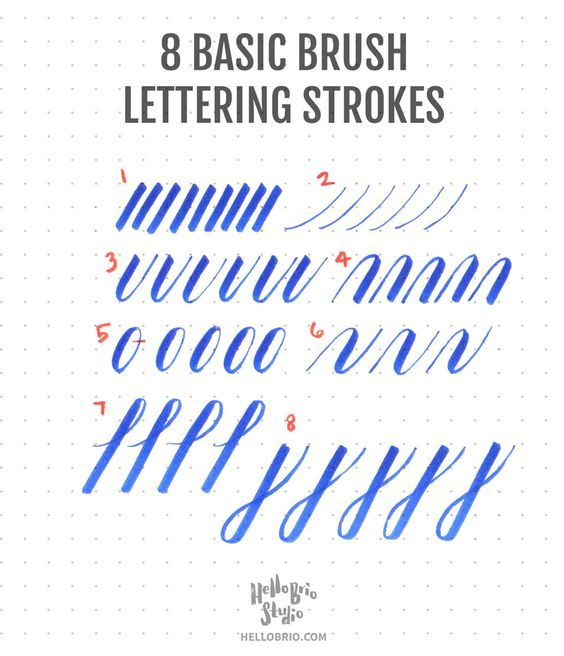 Best calligraphy fonts images on pinterest
