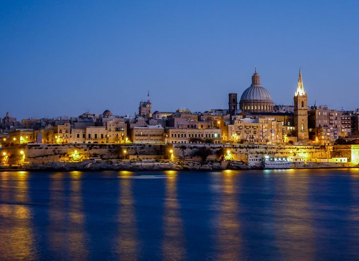 https://flic.kr/p/pKpm71 | View from Sliema on Valletta, capital of Malta |  Buy this photo on Getty Images : Getty Images  Submitted 25/10/2014 Accepted 18/11/2014  Published: - PARTNERCOMM TX (TEXAS) 26-Aug-2015 - Charlene Evans (CALIFORNIA) 28-Sep-2015