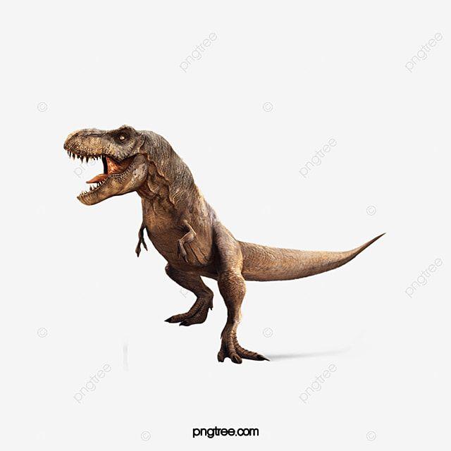 3d Dinosaurios Hd Alejarse 3d Dinosaurio Hd Png Y Psd Para Descargar Gratis Pngtree In 2021 Dinosaur Cartoon Animals Lion Sculpture