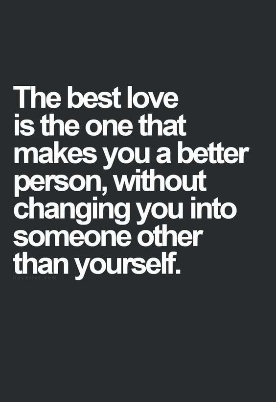 The best love                                                                                                                                                                                 More
