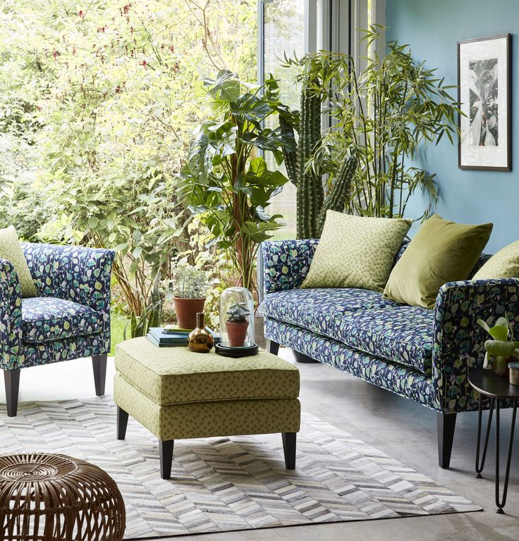 48 best 2017 Home Decorating Trends images on Pinterest ...
