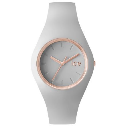 Montre Ice-Watch Glam Pastel / Wind Unisex