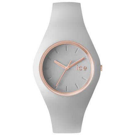 Montre Ice-Watch Glam Pastel / Wind Unisex