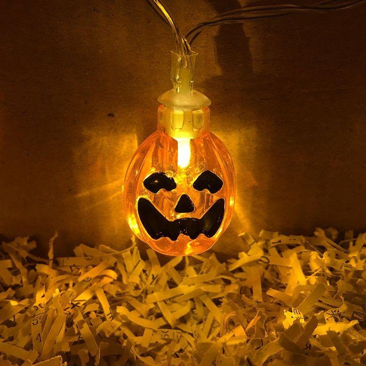 halloween beleuchtung auflistung bild oder dafacffaaadaed