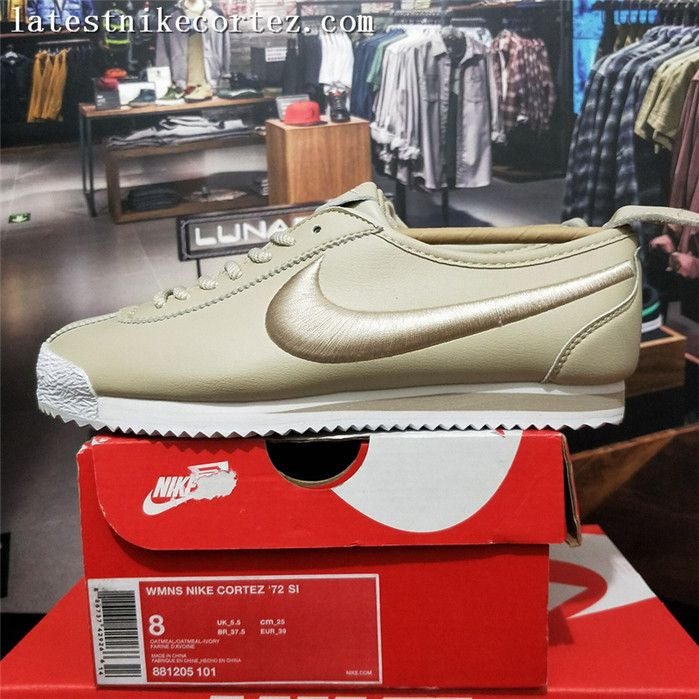 Cortez Nike : Nike | Discounted Shoes & Trainers |