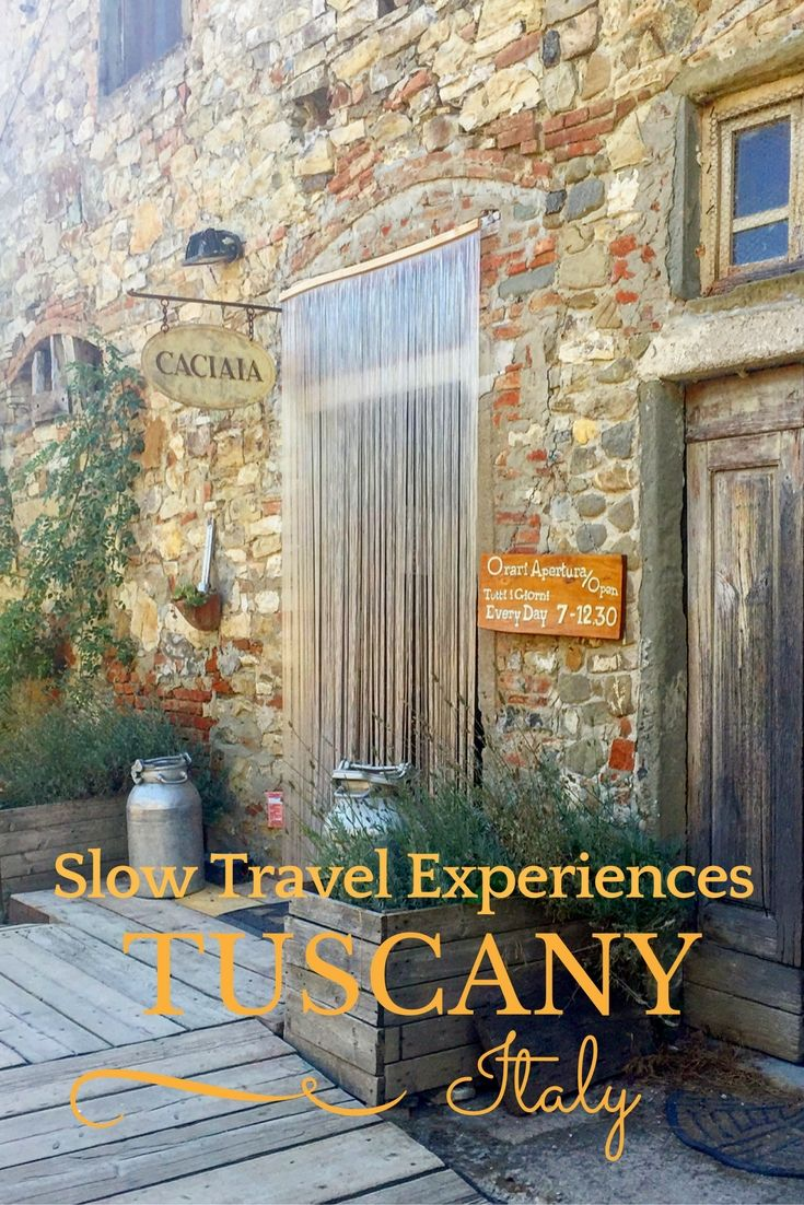 Slow Travel Experiences in Chianti, Tuscany with @kmzerotours  ✈✈✈ Don't miss your chance to win a Free Roundtrip Ticket to Amalfi Coast, Italy from anywhere in the world **GIVEAWAY** ✈✈✈ https://thedecisionmoment.com/free-roundtrip-tickets-to-europe-italy-amalfi-coast/