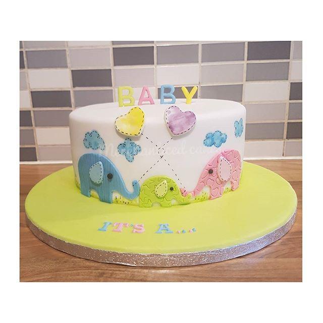 Cake Decorating Course Croydon : 17 Best ideas about Croydon on Pinterest Playground ...