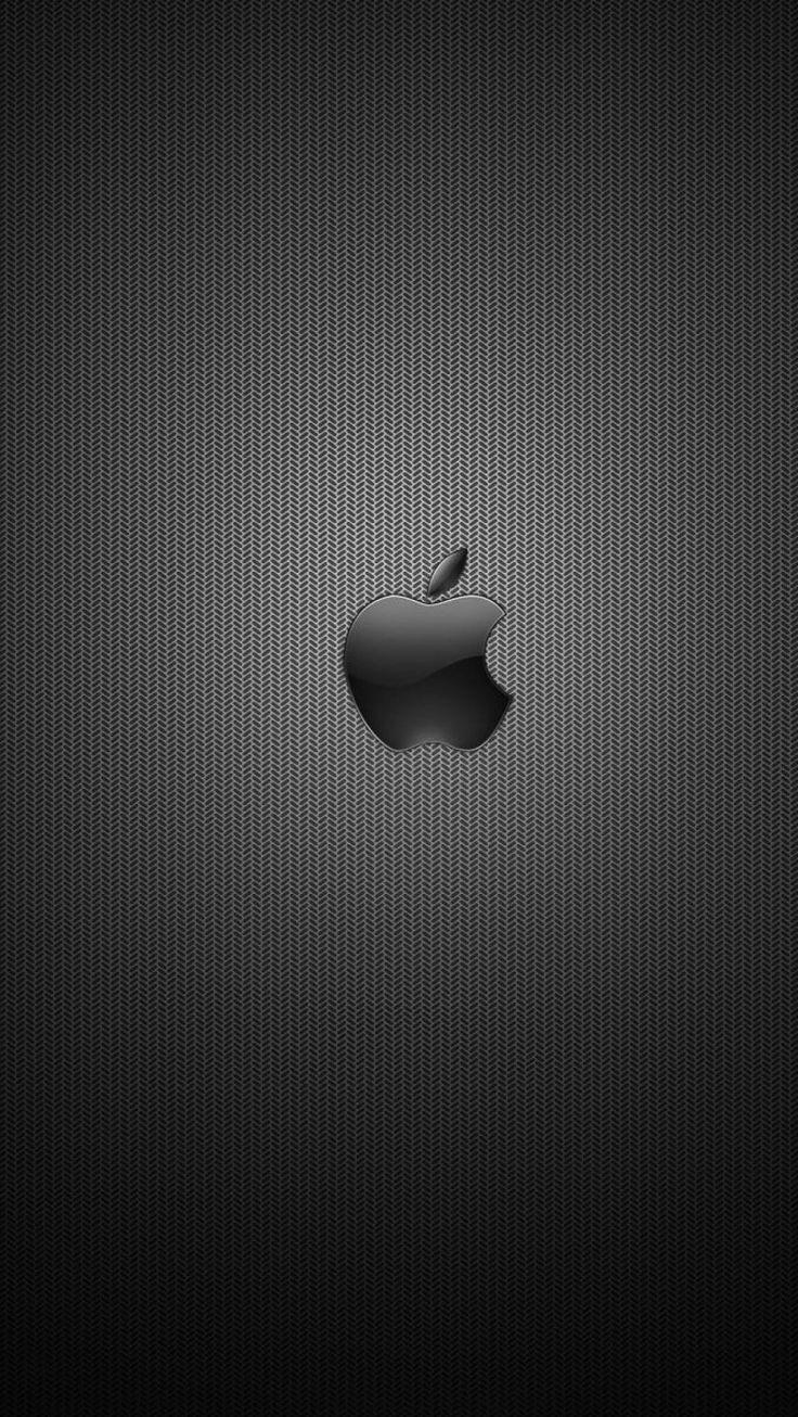 Gary Vee Iphone Wallpaper 55 Best Download Apple Logo Iphone 4s Wallpapers Images On