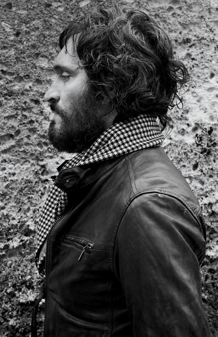 Винсент Галло (Vincent Gallo) - фото знаменитости
