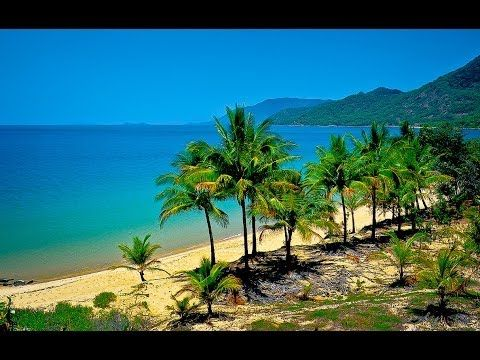 ▶ Cairns Travel Guide - YouTube