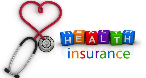 Cheap Quotes On Individual Health Insurance With Low Rates
