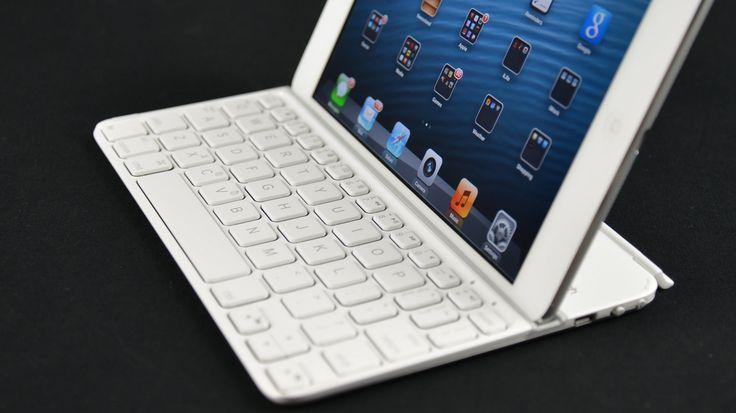 """Képtalálat a következőre: """"ipad mini 4 keyboard"""""""