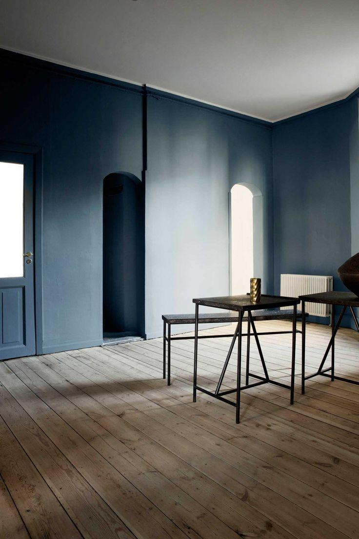 1000+ images about interiors on pinterest, Gartengerate ideen