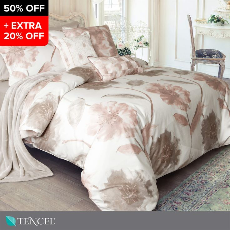 Best 25+ Traditional duvets ideas on Pinterest   Traditional bed ... : quilts etc toronto - Adamdwight.com