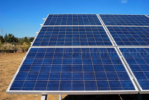 25 Best Ideas About Advantages Of Solar Energy On