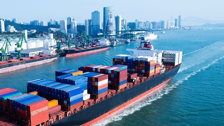 LEARN TO SELECT THE BEST OCEAN FREIGHT SERVICE