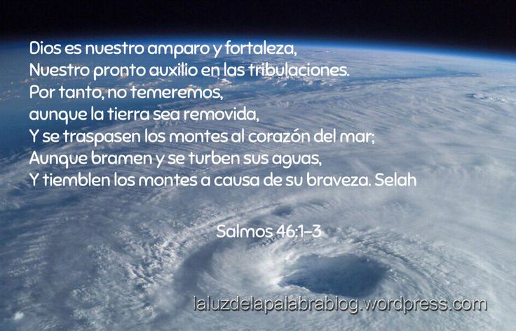 salmos-46_1-3
