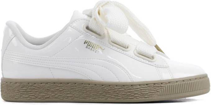 Puma Sneakers Dames  online kopen