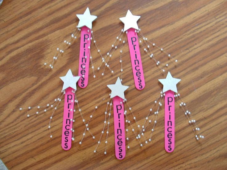 Popsicle Stick Ornaments Popsicle Stick Swap Brownie Girl Scouts Girl Scout Activities