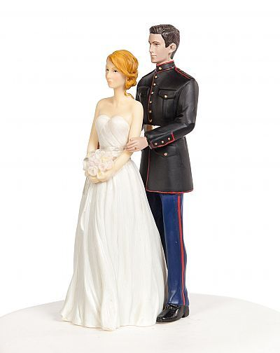 royal marine wedding cake toppers best 25 marine wedding cakes ideas on marine 19407