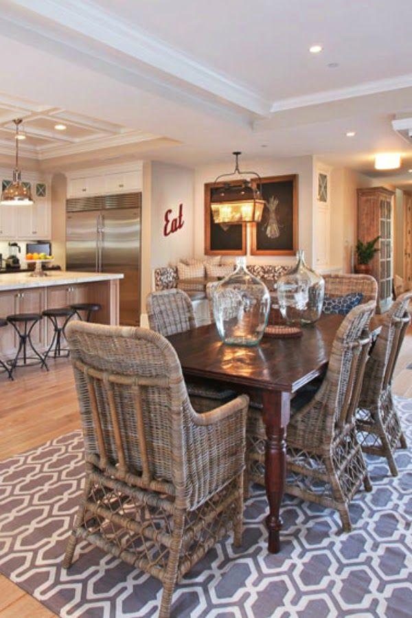 13048 best decorating images on pinterest home decor for Best coastal decor