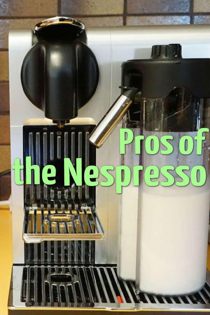 Ninja Coffee Bar Vs Nespresso Systems Which System Is Better 2020 Update 2caffeinated Nespresso Coffee Bar Ninja Coffee Bar