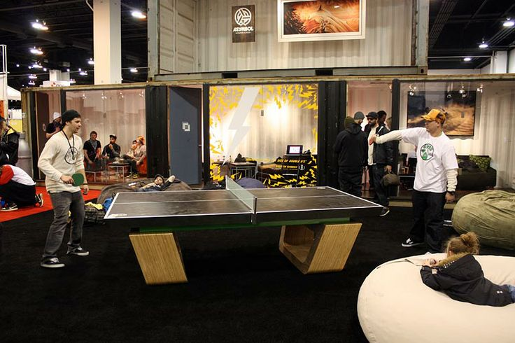 Exhibition Booth Sia : Best images about makai expo booths on pinterest