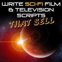 The Holy Trinity of Sci Fi Storytelling: Science, Religion & Politics - Script Magazine
