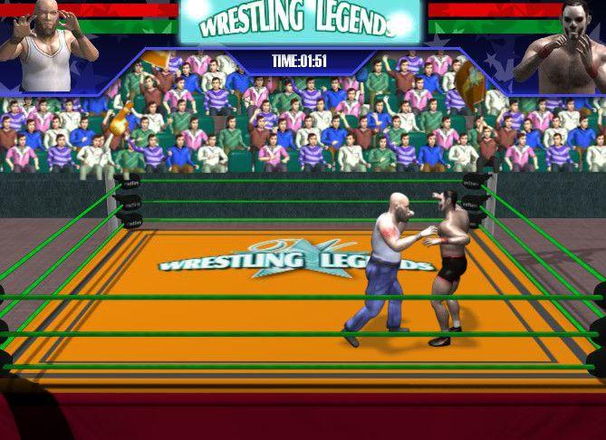 WRESTLING LEGENDS http://games-freegames.com/wrestling-legends/ … #WT20 #WT20Final #WrestleMania