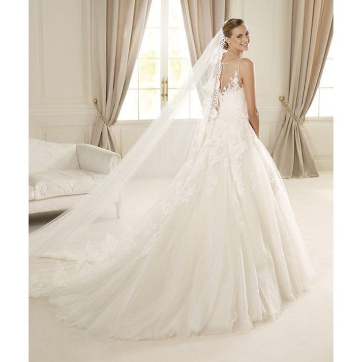 Best 25  Dillards wedding dresses ideas on Pinterest | Dillards ...