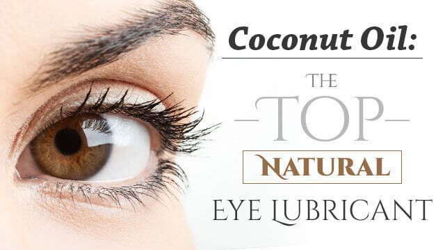Natural Remedies For Scratched Eye