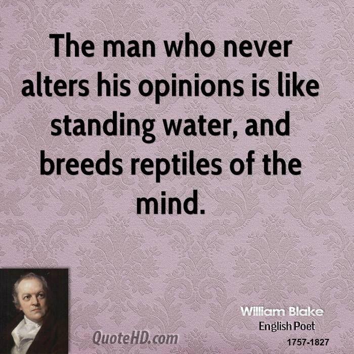 William Blake Love Quotes: 359 Best Quotes & Wisdom Bits Images On Pinterest