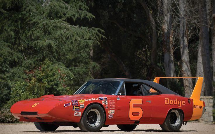 1969-dodge-daytona-car