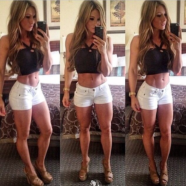 Paige Hathaway | Don't tell my wife | Pinterest
