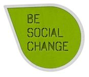Social Good Guide  Sustainable Development Archives - Be Social Change - Educating and Connecting the Next Generation of Change Makers