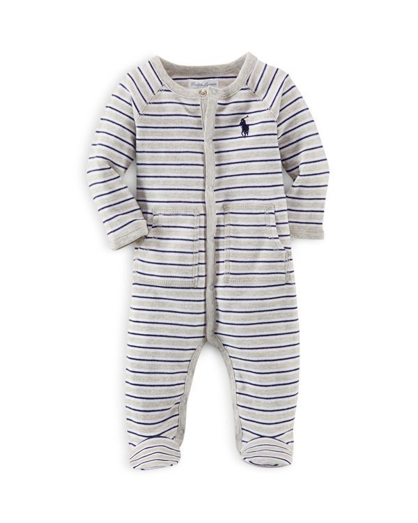 1000+ ideas about Infant Boy Clothing on Pinterest | Baby ...