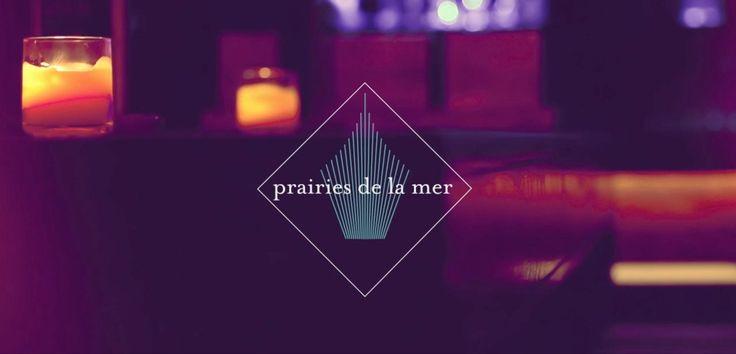 Les Prairies De La Mer - Amazing Activities on Vimeo