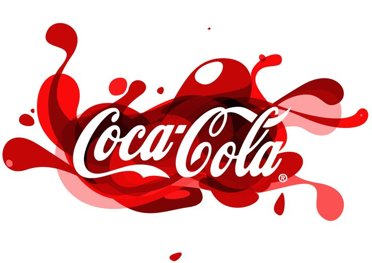 The Coke Machine Dirty Truth Behind Worlds Favorite Soft Drink AudiobookRs
