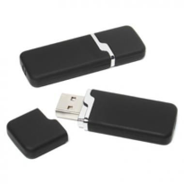 Promotional Rubber USB FlashDrive. Printed USB Memory Stick. With Curved Plug Lid :: Promotional USB :: Promo-Brand Promotional Merchandise :: Promotional Branded Merchandise Promotional Products l Promotional Items l Corporate Branding l Promotional Branded Merchandise Promotional Branded Products London