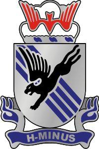 De 505th Infantry Regiment, die oorspronkelijk de 505th Parachute Infantry Regiment (505 PIR), is een in de lucht infanterie regiment van het Leger van Verenigde Staten , een van de vier infanterie regimenten van de 82nd Airborne Division van het Amerikaanse leger,